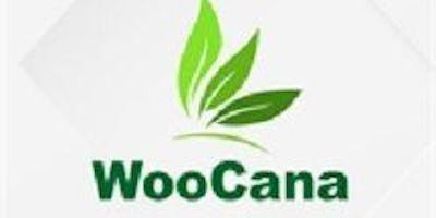 WooCana CBD Oil Salt Lake City