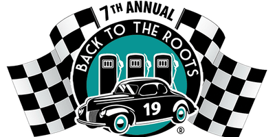 Annual Marvin Panch Back to the Roots Awards Brunch