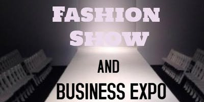 Spring into Hair and Fashion show and Business Expo