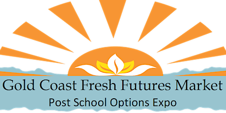 Stallholders and Sponsors - Gold Coast Fresh Futures Market 2020 tickets