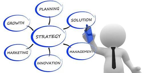 GrowthCLUB - 90 Day Planning