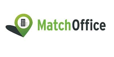 MatchOffice Belgium