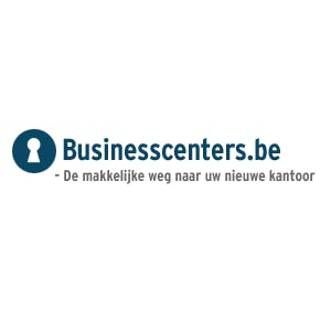 Businesscenters.be
