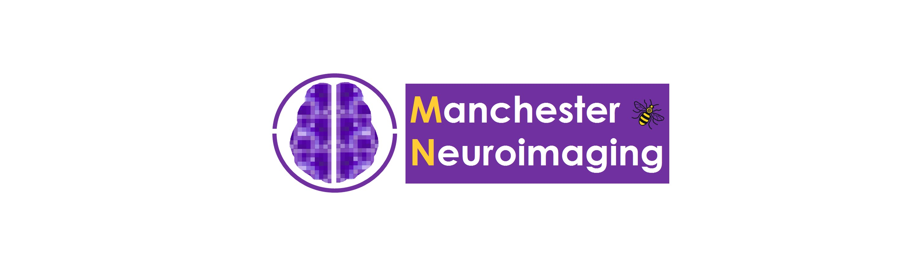 Manchester Neuroimaging Analysis Course - MRS