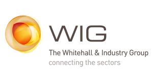 WIG Infrastructure Conference | A cross-sector...
