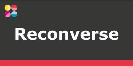 Recruitment Marketing and Brand in challenging and hard to fill sectors (Reconverse Melbourne)