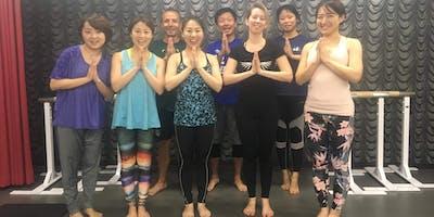 Mindfulness+%26+Yoga+sessions+in+English+%2890+mi