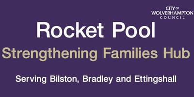 Rocket Pool SFH Extended Locality Surgery November 2019