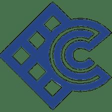 Chainsulting UG logo