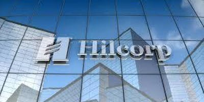 Hilcorp Energy   Customer Attendance Discount