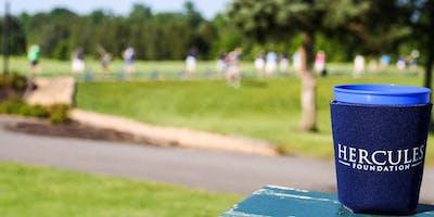 4th Annual 314546 Invitational Golf Tournament