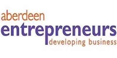 Aberdeen Entrepreneurs - Transport and Infrastructure