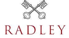 Radley College logo