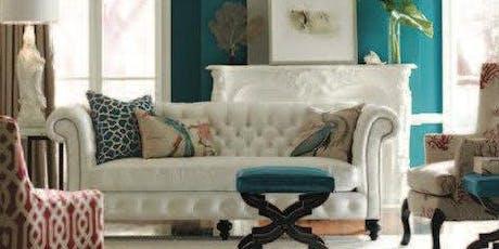 Norris Furniture Interiors Events Eventbrite