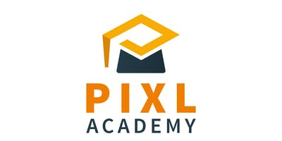 Pixl Academy