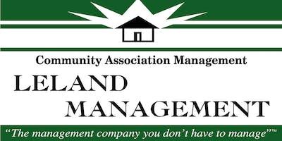 Fernandina Leland Board Certification Course