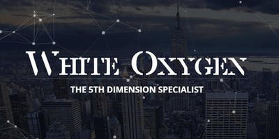 Cyber Security - Ethical Hacking by White Oxygen -