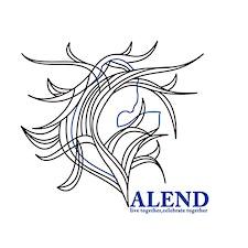 ALEND bvba logo