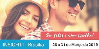 Insight I - Brasília