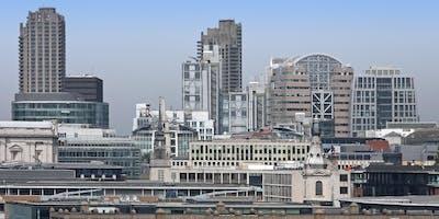 London Quiz IT - London North Branch