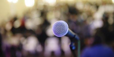 TechAlliance: Sales ABC Workshops - March 7, 14, 21, 2019