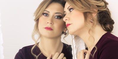 Loriana Castellano | Eleonora Bellocci | Ensemble Solo Belcanto