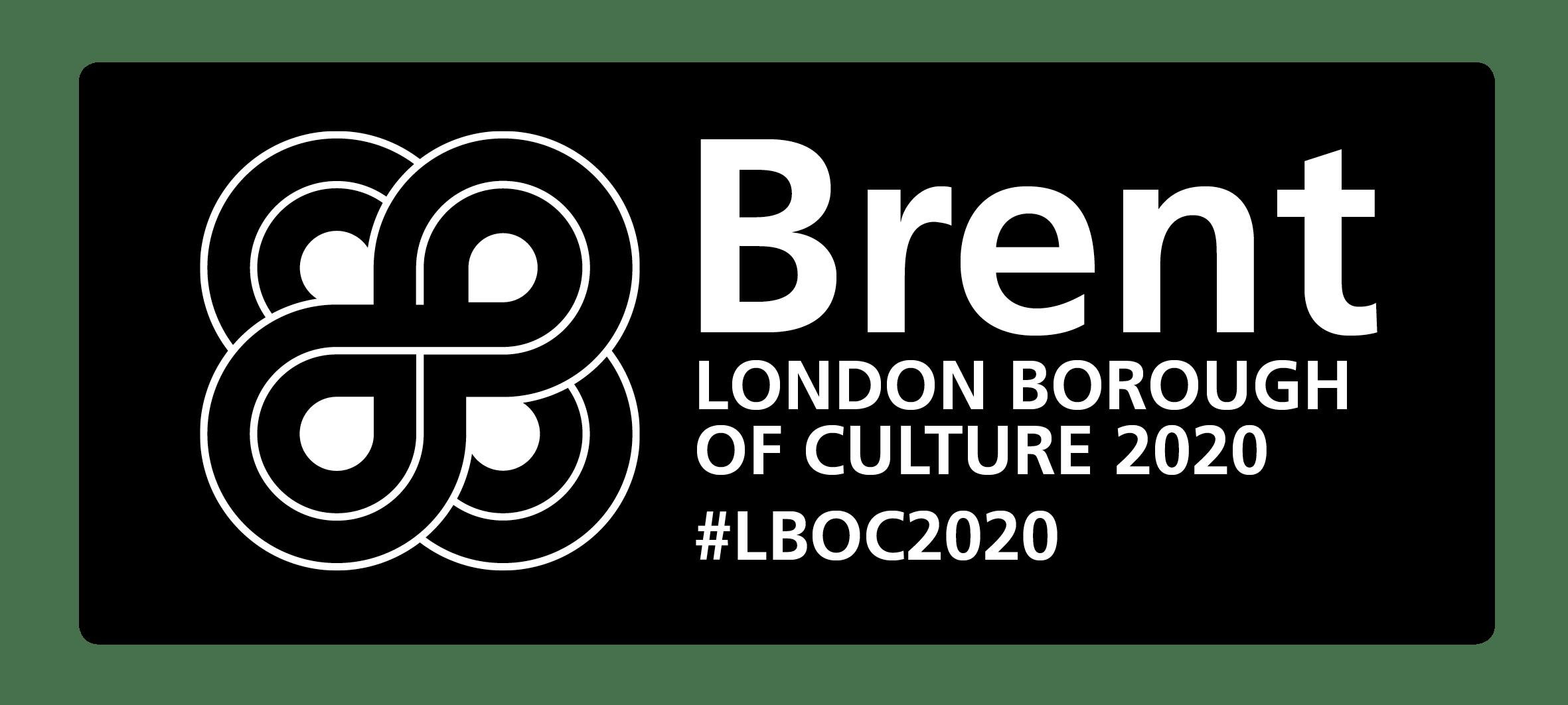 LBOC 2020 Culture Fund Surgery - 21 Feb 2019