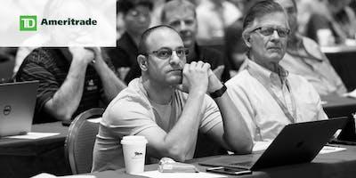 TD Ameritrade presents Strategies for Growth Workshop - Kansas City