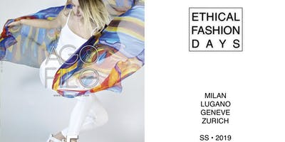 Ethical Fashion Day in Milan 019
