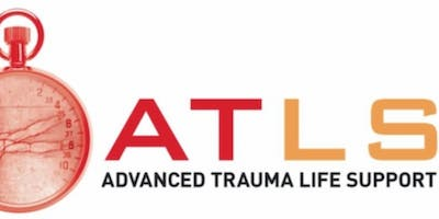 ATLS Refresher Course March 6, 2019