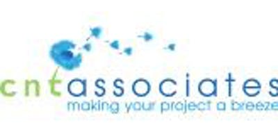 Funding for Businesses, Social Enterprise and Comm