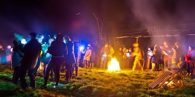 Wassail - Tenterden's 2nd annual celebration