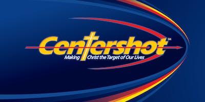 Centershot Archery League 2019