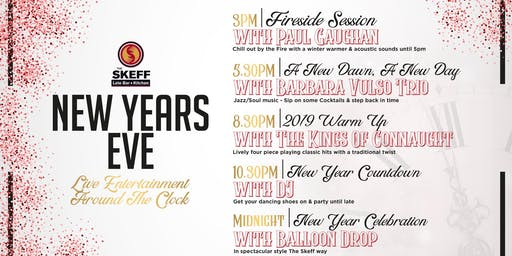 Furbogh, Ireland Events Tomorrow | Eventbrite