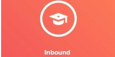 HubSpot Inbound Certification Answers entradas