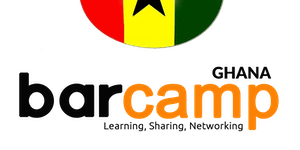 Barcamp Bolga 2019