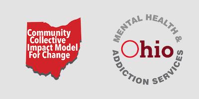 Ohio Collective Impact Summit