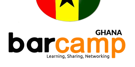 Barcamp Tamale 2019 tickets