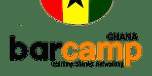 Barcamp Wa 2019