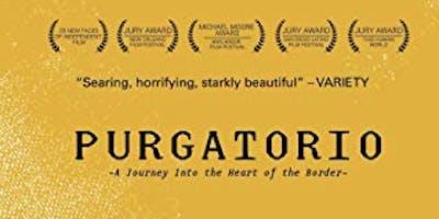 Sluberski Film Series: Purgatorio