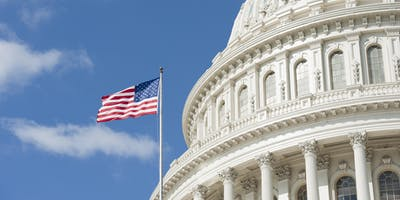 The 2019 NAMM Music Education Advocacy D.C. Fly-In