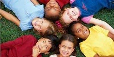Autism Ontario - Explaining the Diagnosis with Heather Kidd - Parent Workshop - Hamilton / Autisme Ontario – Expliquer le diagnostic – Atelier pour les parents animé par Heather Kidd – à Hamilton