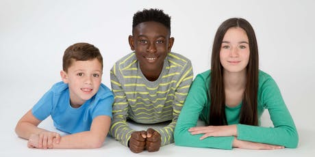 Hackney Fostering Information Session (July 2019) tickets