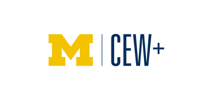 Submitting a Strong CEW+ Scholarship Application (Central Campus Workshop)