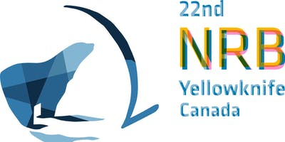 """22ND NRB YELLOWKNIFE, CANADA \""""PARTNERS IN LEARNING\"""""""