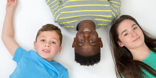 Hackney Fostering Information Session (August 2019)