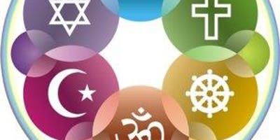 Interfaith Conversations with the Dying and the Bereaved