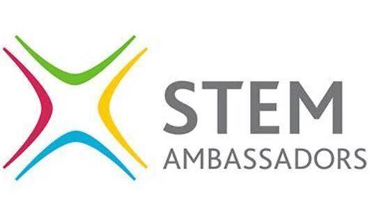 STEM Ambassador ID Checking Session - (Sainsb