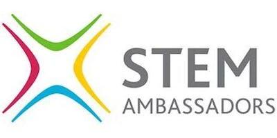 STEM Ambassador ID Checking Session - (Sainsbury's Cafe - Ashford, TN24 8YN)