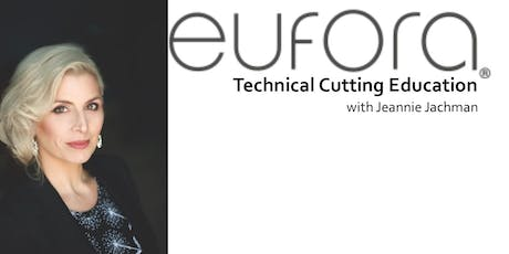 Eufora- Women's Hands-On Cutting: Indianapolis, IN tickets
